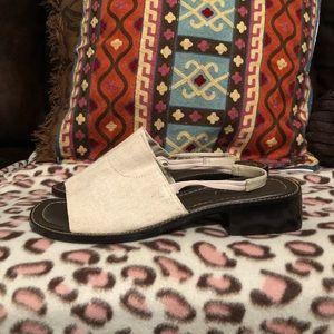 Liz Claiborne Shoes